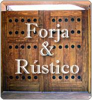Forja & Rustico