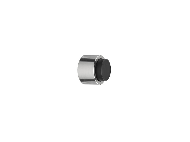 TOPE PUERTA IN.13.111 0-30MM 20MM
